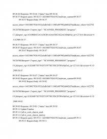 /Antideslizante y antiara/ñazos/ /Terciopelo terciopelo Efecto/ Wall de tipo/ /Caj/ón pantalla base de caj/ón/ /En Diferen /Autoadhesivo/ caj/ón Matte