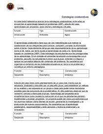 Estructura Idc Trabajos Guz Esquivel