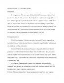 Resumen El Corsario Negro Ensayos Gratis 1 50