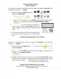 Hotaluyt Abrir el Libro de Papel Contorno del Marcado de Documentos Foto Organizador Clip met/álico Escuela de la Oficina Marca Clip