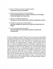 Actividad de Metacognición Etapa 1 Orientación Vocacional ...