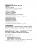 . ADQUISICION DE LA JURISDICCION- SUSPENSION DE LA JURISDICCION.