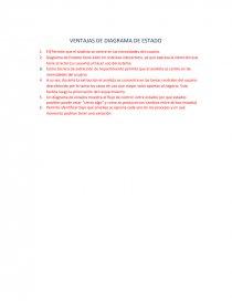 Ventajas y desventajas de diagrama de flujo documentos de zoom zoom zoom zoom ccuart Images