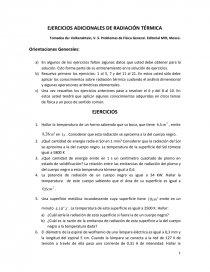iluminado hoguera elektrifiziert * 5/x 8/x 8/cm con cobre Caldera * hecha a mano