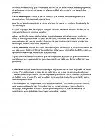 pedir Cordelia Encommium  Pesta adidas - Informes - Mauroxsw