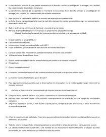 Preguntas Y Respuestas Niif 18 Tareas Rener Ruiza